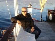 Jadran (46)