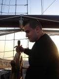 Jadran (48)