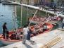 Veslačka regata - Bakar 2007
