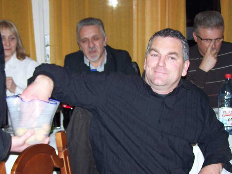 Kotor2010-006
