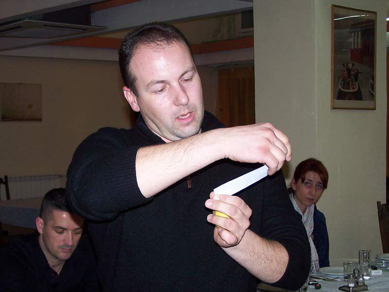 Kotor2010-010