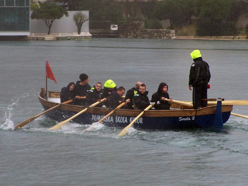 Kotor2010-016