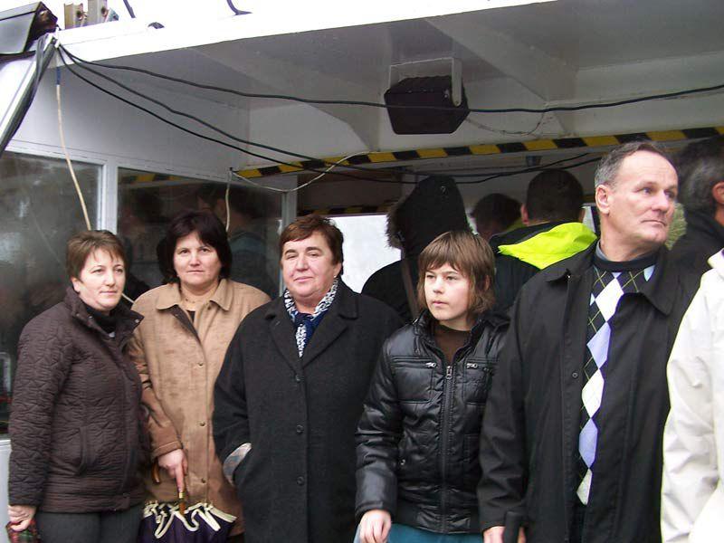 Kotor2010-018