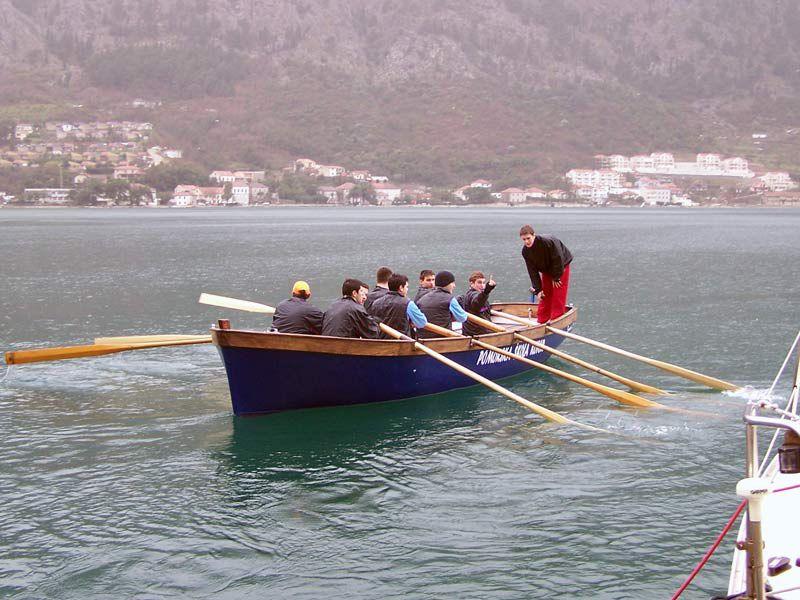 Kotor2010-021