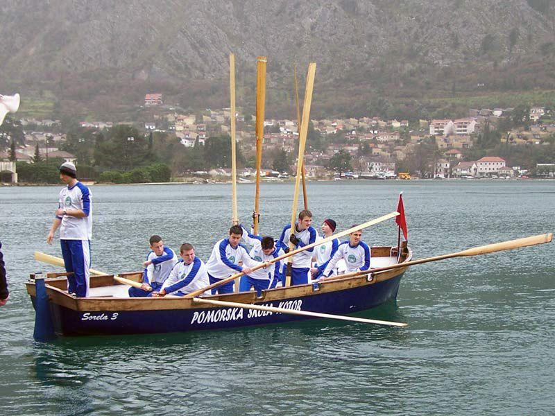 Kotor2010-022