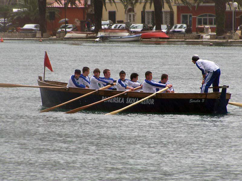 Kotor2010-027