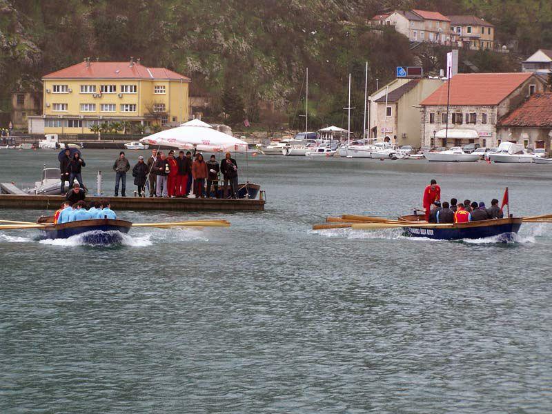 Kotor2010-032