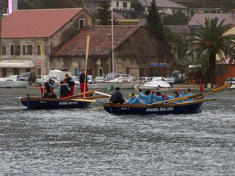 Kotor2010-037