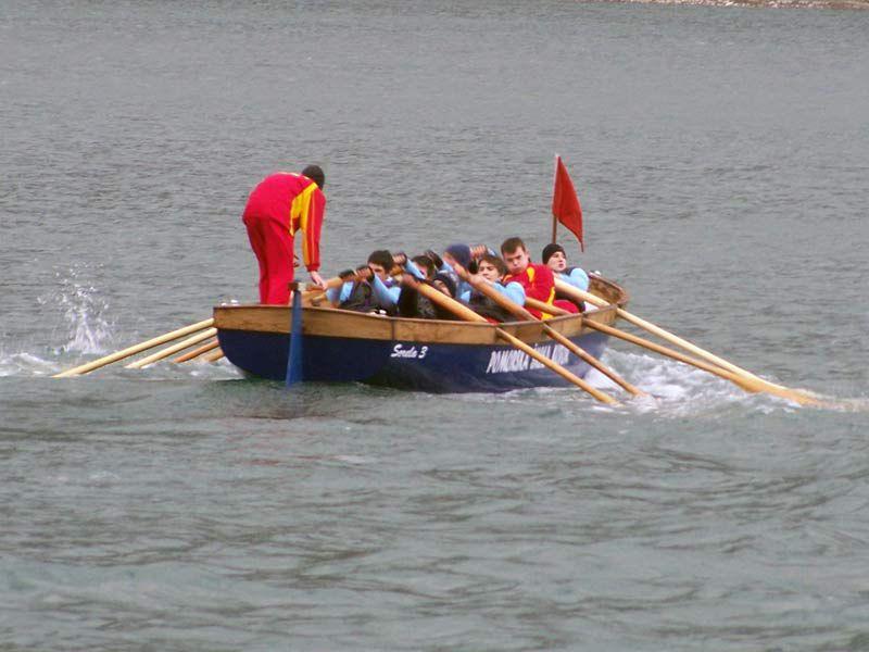 Kotor2010-038