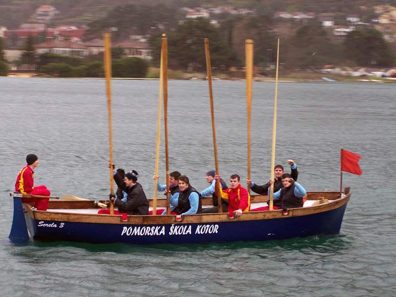 Kotor2010-041