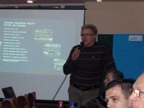 Kotor2010-001