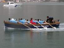 Kotor2010-013