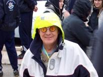 Kotor2010-058