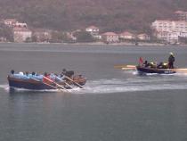 Kotor2010-011