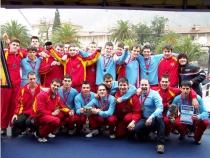 Kotor2010-053
