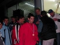 portoroz_2006_-_09
