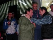 portoroz_2006_-_10
