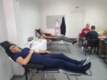 Akcija dobrovoljnog davanja krvi, april, 2019 (7)