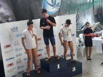 sa dodjele medalja (3)