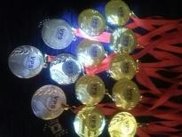 sa dodjele medalja (5)