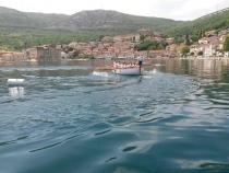 Bakar, 4. mjesto (1)