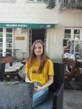 Drzavno takmicenje u spelovanju, Cetinje, 30. maj, 2018 (3)
