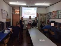 EPALE Crna Gora u posjeti skoli (3)