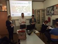EPALE Crna Gora u posjeti skoli (5)
