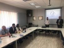 EPALE Crna Gora u posjeti skoli (6)