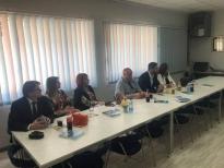 EPALE Crna Gora u posjeti skoli (7)