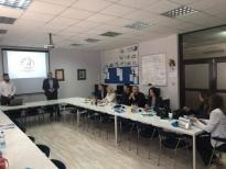 EPALE Crna Gora u posjeti skoli (8)