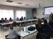 EPALE Crna Gora u posjeti skoli (9)