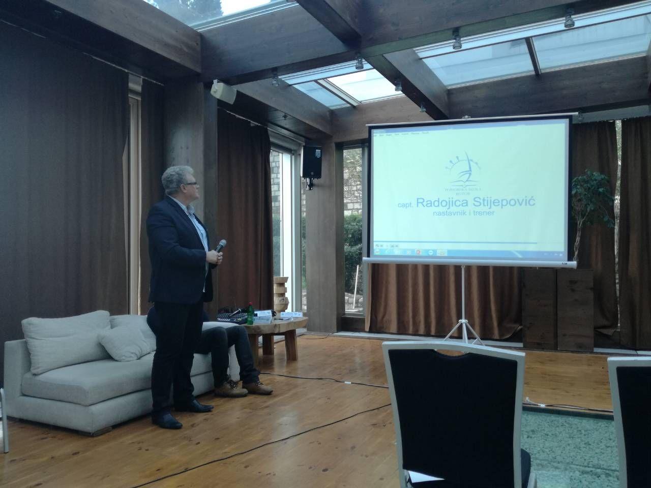 EPALE konferencija (1)
