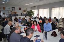 predstavnici ETF u posjeti nasoj Skoli (4)