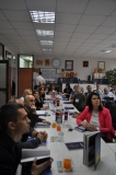 predstavnici ETF u posjeti nasoj Skoli (7)