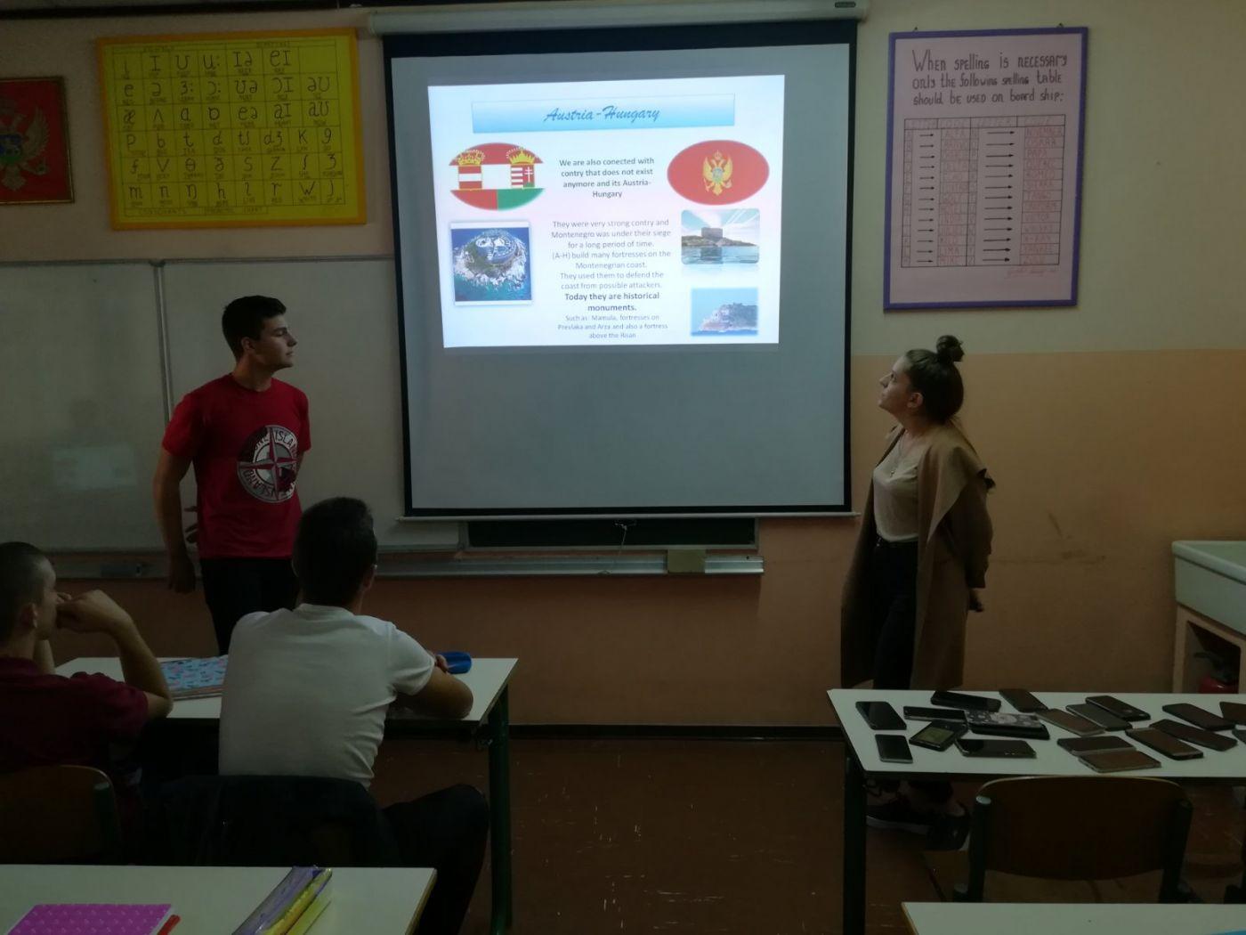 Evropski dan jezika - sa prezentacija (6)