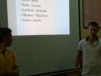 Evropski dan jezika - sa prezentacija (4)
