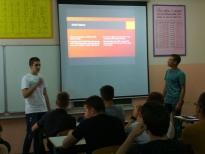 Evropski dan jezika - sa prezentacija (7)
