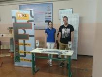 FSKL u SPSK 3