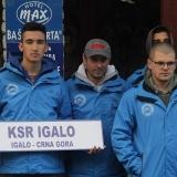 Goran Boricic - trofejni ribolovac (5)