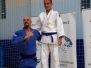 Ilija Popovic, judo, zlato, okt, 2019