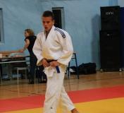 Ilija Popovic (4)