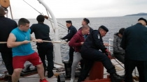 Trodnevno krstarenje skolskim brodom Jadran, 2019 (4)
