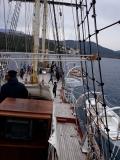 Trodnevno krstarenje skolskim brodom Jadran, 2019 (7)