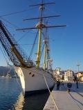 Trodnevno krstarenje skolskim brodom Jadran, 2019 (8)