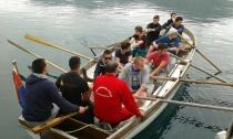 Jadran, II grupa, 12.maj (2)