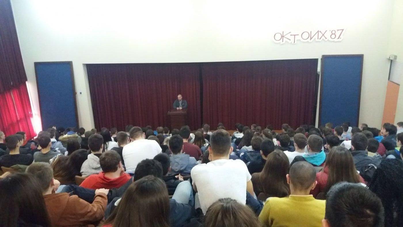 predavanje u saradnji sa JU Kakaricka gora (3)
