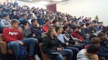 predavanje u saradnji sa JU Kakaricka gora (9)