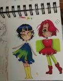 Ksenijin blok za crtanje (7)