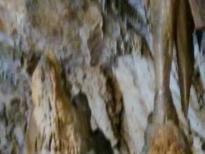 Dani nauke i Lipska pećina (10)